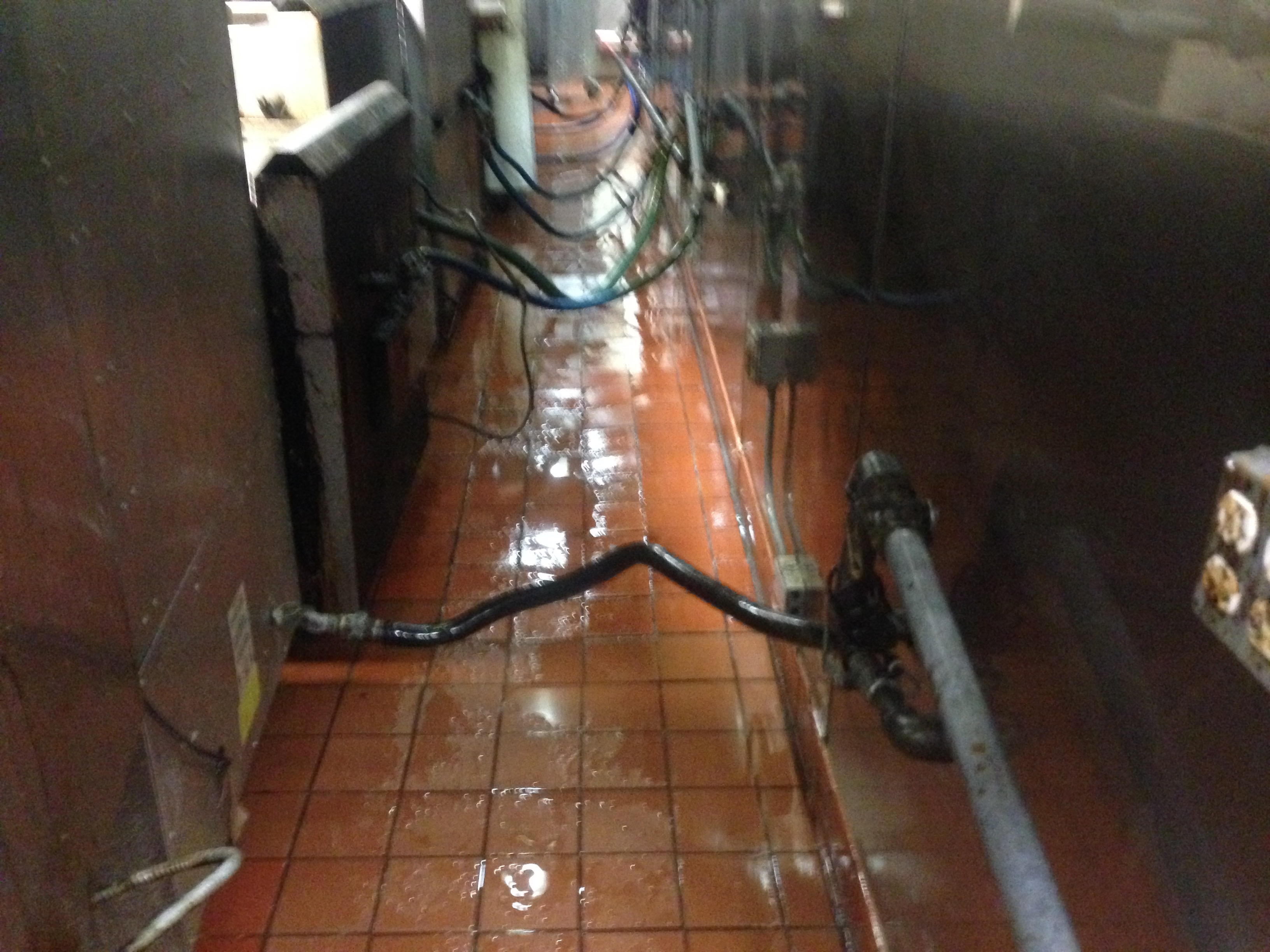chicago restaurant cleaning - restaurant cleaning chicago