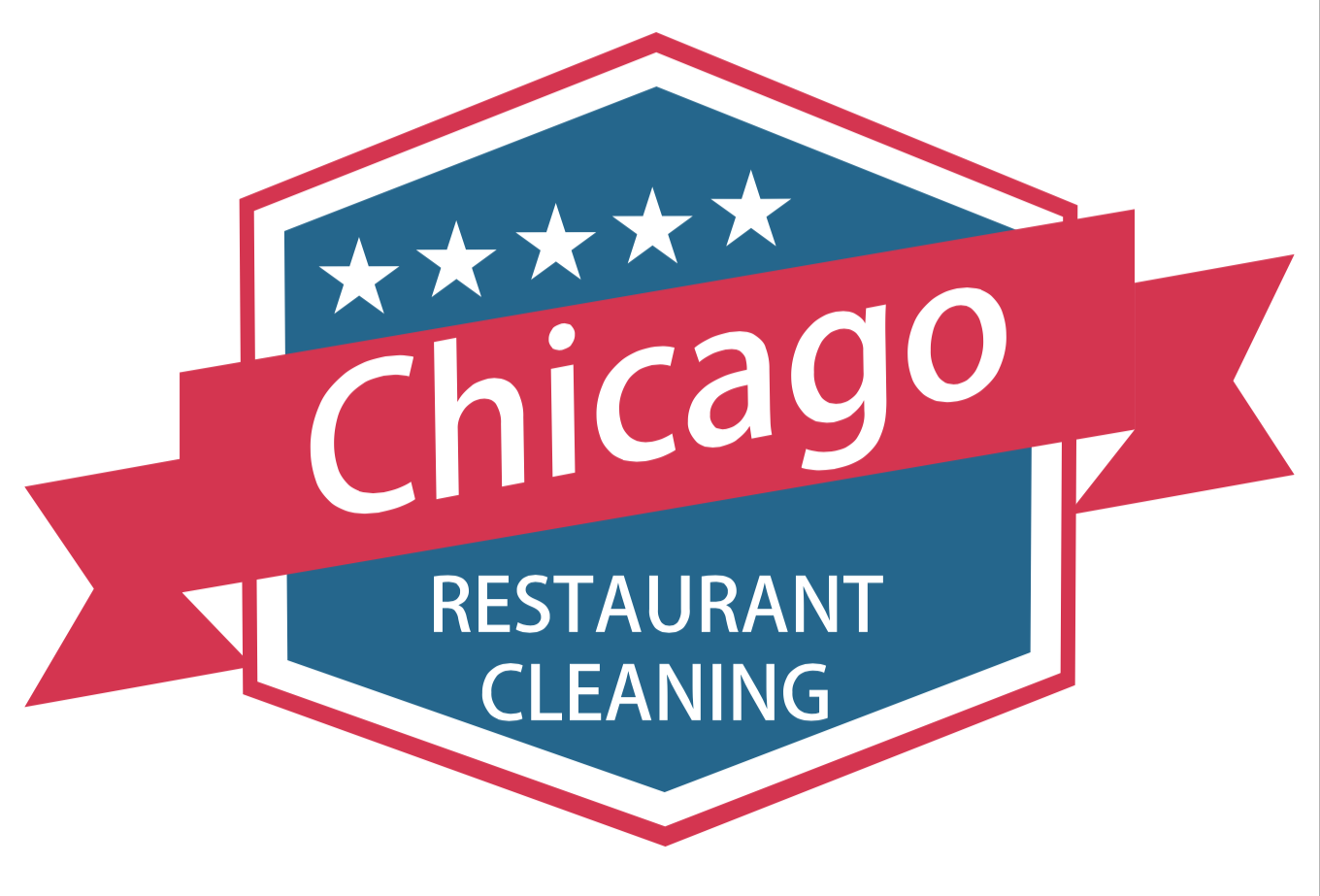 restaurant cleanliness Commercial cleaning for restaurants when you hire us to clean your restaurant, we'll: dust flat surfaces – windowsills, baseboards, kickboards under counters.